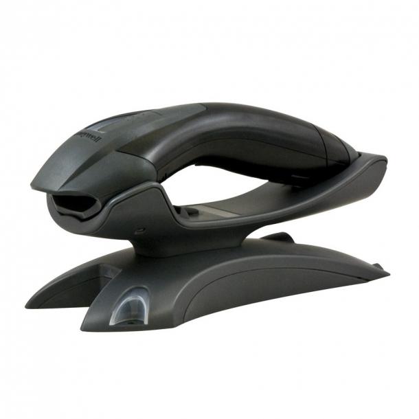 Honeywell Voyager 1202G 1D Bluetooth USB Kit