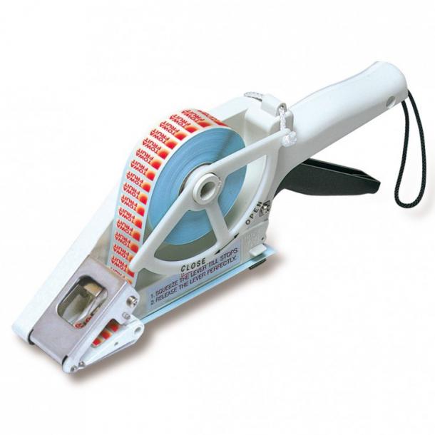 Etikettapplikator Towa APN-30